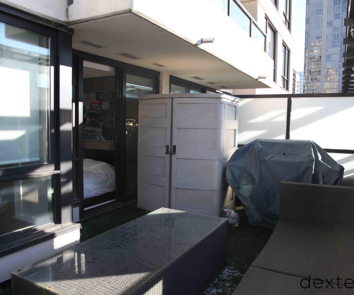 Yaletown Park | Vancouver Yaletown Condo Rental | Rent Downtown Vancouver Yaletown | Dexter PM